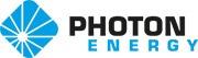 photon-energy-logo